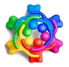 trabalho colaborativo e desenvolvimento profissional
